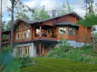 Le sulfate de fer pour entretenir les bois extérieurs
