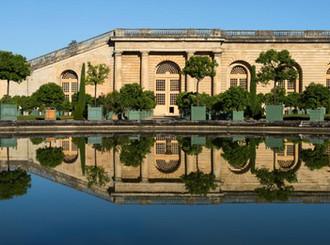 Versailles et ses Jardins