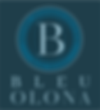 Bleu Olona - Carré foncé.png