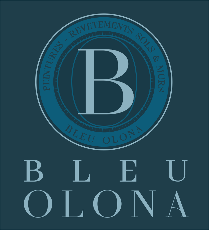 Magasin Bleu Olona