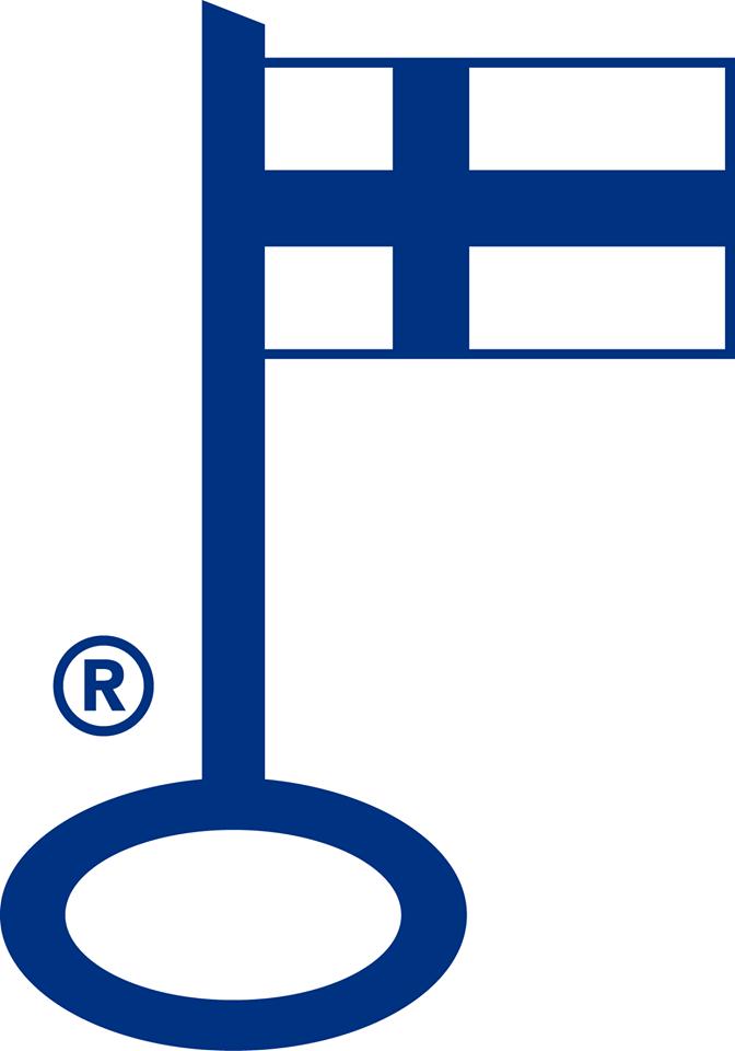 Logo Fi.png