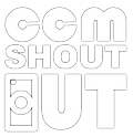 CCM Shout Out_logo_white.png