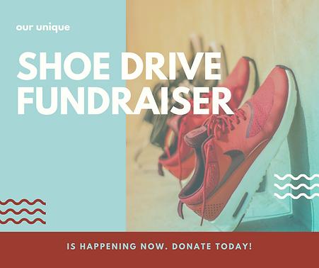 Shoe Drive Fundraiser 1.png
