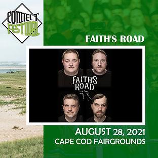 Faith's Road_annouce image.jpg