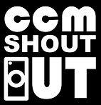 CCMSO_logo_low res.jpg