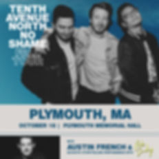 10.18.19 Plymouth, MA - IG SQUARE.jpg