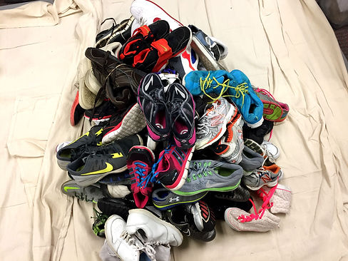 PIle of shoes 1.jpeg