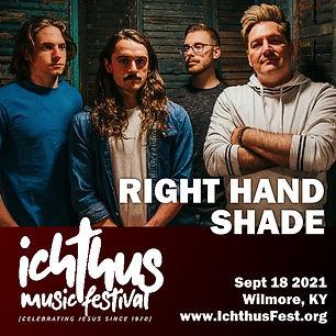Ichthus_Right Hand Shade_600x600.jpg