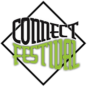Connect Logo_diamond.png