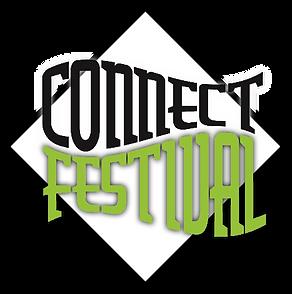 Connect Logo_diamond.png