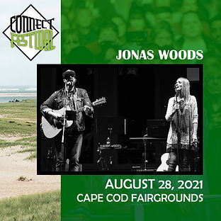 Jonas Woods_annouce image.jpg