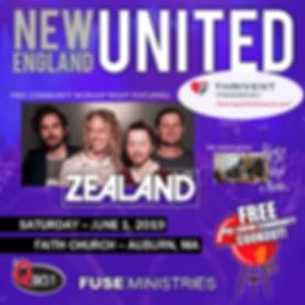 Zealand 900 square.jpg