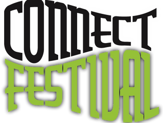 The Big Connect Festival Announcement