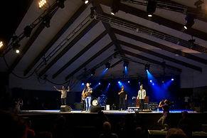 Ichthus stage 2011.jpg