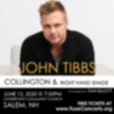 John Tibbs_600x600_Salem NH_June 12.jpg