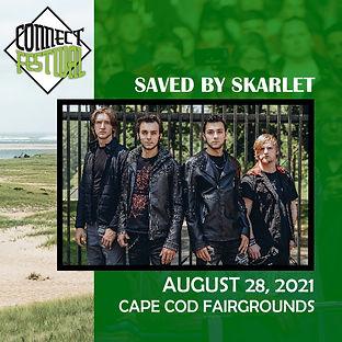 Saved By Skarlet_annouce image.jpg