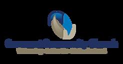 CovComChurch_logo.png