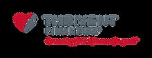 Trrivent logo.png