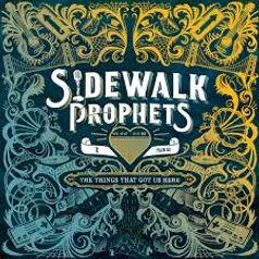 Sidewalk Prophets Album Cover 2020.jpg