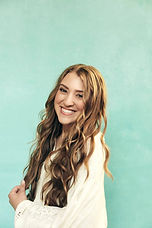 Brooke Robertson 3.jpg