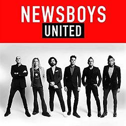 Newsboys United CD cover.jpg