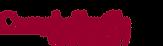 Campbellsville University_logo.png