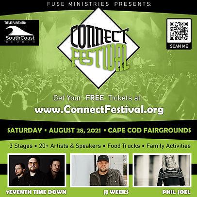 Connect Festival 2021_1800x1800.jpg