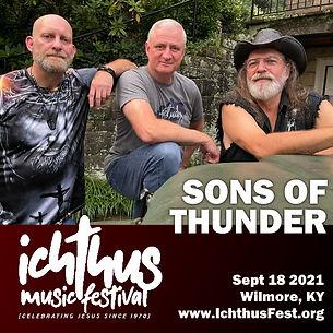 Ichthus_Sons Of Thunder_600x600.jpg