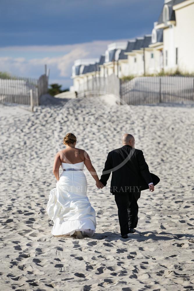 boda-jersey-1