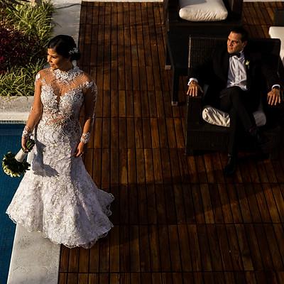 Beatriz+Juan