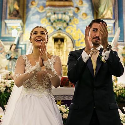 Andrea+Javier