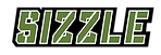 Sizzle LOGO-01.png
