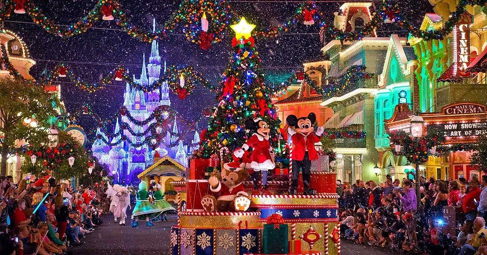 Mickeys-Very-Merry-Christmas-Party.jpg