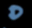 diogras logo.png