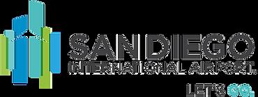 SAN Logo.png