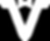 valet-logo-white.png