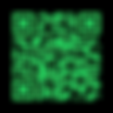 agent-reverb-qr-code-green-on-black.png