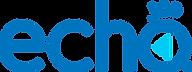 Echo360-Logo-2018.png