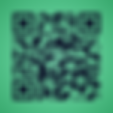 agent-reverb-qr-code-black-on-green.png