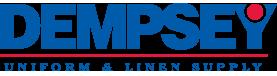 dempsey-logo2.png