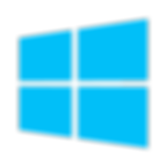 windows-8-icon-logo-vector.png