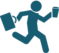 office-moving-icon1.png