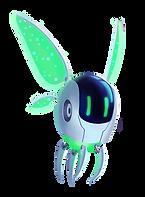 Robot_Final.png