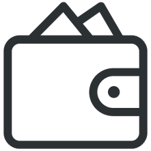 money_purse_wallet_icon_icon_256.png