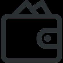 money_purse_wallet_icon_icon_256.png