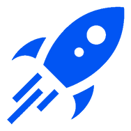Rocket - Blue.png