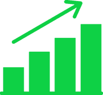 Increase Icon - Green.png