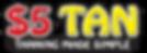 5-dollar-tan-logo.png