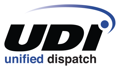 RESURGENT CAPITAL PARTNERS ACQUIRES UNIFIED DISPATCH LLC FROM TRANSDEV