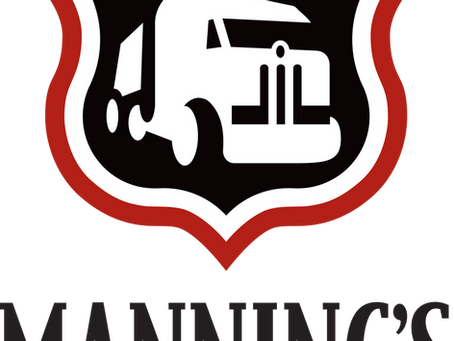 Resurgent acquires Manning's Truck Brokerage
